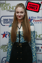 Celebrity Photo: Sophie Turner 3456x5184   2.0 mb Viewed 0 times @BestEyeCandy.com Added 12 days ago
