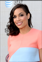 Celebrity Photo: Rosario Dawson 1912x2800   841 kb Viewed 42 times @BestEyeCandy.com Added 53 days ago