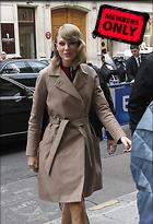 Celebrity Photo: Taylor Swift 2266x3315   1.6 mb Viewed 0 times @BestEyeCandy.com Added 7 days ago