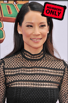 Celebrity Photo: Lucy Liu 2136x3216   1.2 mb Viewed 0 times @BestEyeCandy.com Added 13 days ago