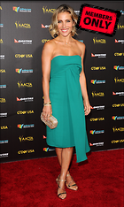Celebrity Photo: Elsa Pataky 1985x3324   1.3 mb Viewed 0 times @BestEyeCandy.com Added 12 hours ago
