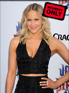 Celebrity Photo: Brittany Daniel 2850x3840   1.4 mb Viewed 0 times @BestEyeCandy.com Added 44 days ago