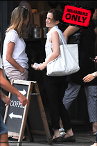 Celebrity Photo: Emma Watson 3744x5616   1.8 mb Viewed 0 times @BestEyeCandy.com Added 12 days ago