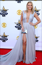 Celebrity Photo: Miranda Lambert 2550x3914   984 kb Viewed 72 times @BestEyeCandy.com Added 54 days ago