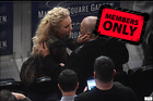 Celebrity Photo: Hayden Panettiere 3600x2400   1.5 mb Viewed 1 time @BestEyeCandy.com Added 113 days ago