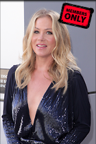 Celebrity Photo: Christina Applegate 2001x3000   1.4 mb Viewed 10 times @BestEyeCandy.com Added 161 days ago