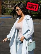 Celebrity Photo: Kourtney Kardashian 2999x3977   4.2 mb Viewed 0 times @BestEyeCandy.com Added 39 days ago