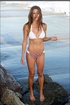 Celebrity Photo: Brooke Burke 2100x3150   625 kb Viewed 75 times @BestEyeCandy.com Added 43 days ago