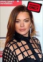 Celebrity Photo: Lindsay Lohan 2245x3241   1.9 mb Viewed 1 time @BestEyeCandy.com Added 17 days ago