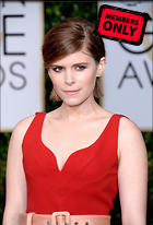Celebrity Photo: Kate Mara 2444x3600   1.4 mb Viewed 0 times @BestEyeCandy.com Added 23 hours ago