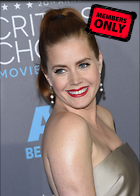 Celebrity Photo: Amy Adams 3007x4200   1.5 mb Viewed 0 times @BestEyeCandy.com Added 11 hours ago