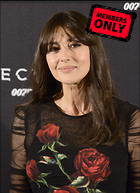 Celebrity Photo: Monica Bellucci 3000x4144   3.2 mb Viewed 2 times @BestEyeCandy.com Added 58 days ago
