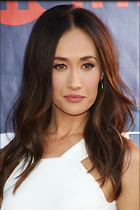 Celebrity Photo: Maggie Q 2000x3000   749 kb Viewed 51 times @BestEyeCandy.com Added 160 days ago
