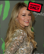 Celebrity Photo: Jewel Kilcher 2423x3000   1.1 mb Viewed 0 times @BestEyeCandy.com Added 58 days ago