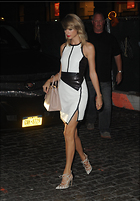 Celebrity Photo: Taylor Swift 1879x2700   701 kb Viewed 19 times @BestEyeCandy.com Added 14 days ago