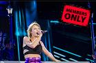 Celebrity Photo: Taylor Swift 2000x1311   1.5 mb Viewed 6 times @BestEyeCandy.com Added 28 days ago