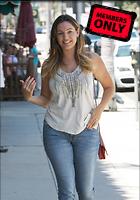 Celebrity Photo: Kelly Brook 1679x2398   1,038 kb Viewed 0 times @BestEyeCandy.com Added 9 days ago