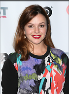 Celebrity Photo: Amber Tamblyn 2189x3000   919 kb Viewed 21 times @BestEyeCandy.com Added 70 days ago