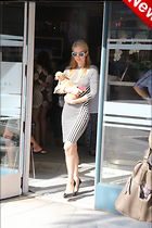Celebrity Photo: Paris Hilton 2667x4000   851 kb Viewed 2 times @BestEyeCandy.com Added 39 hours ago