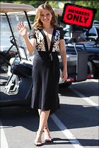 Celebrity Photo: Sophia Bush 2172x3260   1.3 mb Viewed 9 times @BestEyeCandy.com Added 11 days ago