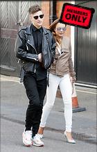 Celebrity Photo: Lindsay Lohan 2200x3436   1.2 mb Viewed 0 times @BestEyeCandy.com Added 15 days ago