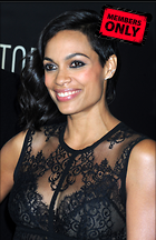 Celebrity Photo: Rosario Dawson 1976x3048   1.3 mb Viewed 1 time @BestEyeCandy.com Added 152 days ago