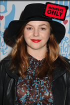 Celebrity Photo: Amber Tamblyn 2000x3000   1,012 kb Viewed 0 times @BestEyeCandy.com Added 114 days ago