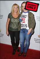 Celebrity Photo: Melissa Joan Hart 3000x4410   1.4 mb Viewed 1 time @BestEyeCandy.com Added 67 days ago