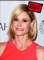 Celebrity Photo: Julie Bowen 3456x4746   2.3 mb Viewed 0 times @BestEyeCandy.com Added 10 days ago