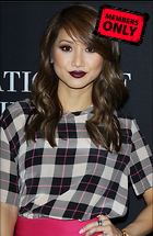 Celebrity Photo: Brenda Song 2100x3232   1.4 mb Viewed 0 times @BestEyeCandy.com Added 188 days ago