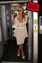 Celebrity Photo: Paris Hilton 1968x2957   3.5 mb Viewed 5 times @BestEyeCandy.com Added 18 days ago