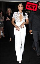 Celebrity Photo: Toni Braxton 3000x4751   1.1 mb Viewed 0 times @BestEyeCandy.com Added 15 days ago