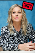 Celebrity Photo: Christina Applegate 3744x5616   5.7 mb Viewed 0 times @BestEyeCandy.com Added 9 days ago