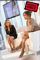 Celebrity Photo: Jennifer Lopez 3528x5232   2.1 mb Viewed 8 times @BestEyeCandy.com Added 7 days ago