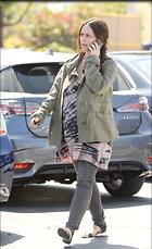 Celebrity Photo: Jennifer Love Hewitt 1748x2860   340 kb Viewed 30 times @BestEyeCandy.com Added 48 days ago