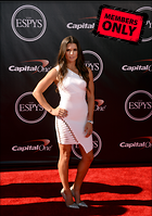 Celebrity Photo: Danica Patrick 2115x3000   1.6 mb Viewed 3 times @BestEyeCandy.com Added 233 days ago