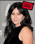 Celebrity Photo: Shannen Doherty 2850x3616   1.2 mb Viewed 0 times @BestEyeCandy.com Added 65 days ago