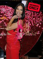 Celebrity Photo: Adriana Lima 1512x2048   1.2 mb Viewed 5 times @BestEyeCandy.com Added 30 days ago
