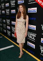 Celebrity Photo: Dana Delany 2112x3000   983 kb Viewed 12 times @BestEyeCandy.com Added 4 days ago