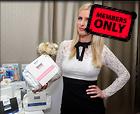 Celebrity Photo: Nicky Hilton 3000x2439   1.7 mb Viewed 1 time @BestEyeCandy.com Added 100 days ago