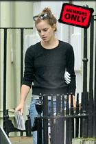 Celebrity Photo: Emma Watson 3456x5184   1.7 mb Viewed 0 times @BestEyeCandy.com Added 8 days ago