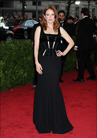 Celebrity Photo: Julianne Moore 2550x3631   628 kb Viewed 30 times @BestEyeCandy.com Added 26 days ago