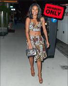 Celebrity Photo: Gabrielle Union 2155x2721   2.8 mb Viewed 0 times @BestEyeCandy.com Added 9 days ago