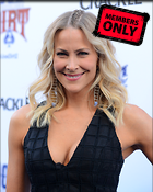 Celebrity Photo: Brittany Daniel 2850x3561   1.4 mb Viewed 1 time @BestEyeCandy.com Added 44 days ago