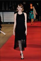 Celebrity Photo: Emma Stone 2000x3000   681 kb Viewed 11 times @BestEyeCandy.com Added 16 days ago