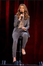 Celebrity Photo: Celine Dion 1950x3000   412 kb Viewed 30 times @BestEyeCandy.com Added 242 days ago
