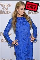 Celebrity Photo: Paris Hilton 2658x3993   4.3 mb Viewed 5 times @BestEyeCandy.com Added 2 days ago
