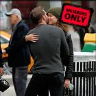 Celebrity Photo: Kate Mara 1390x1389   1.4 mb Viewed 0 times @BestEyeCandy.com Added 91 days ago