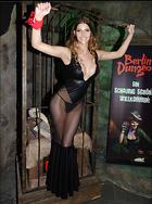 Celebrity Photo: Micaela Schaefer 1450x1952   291 kb Viewed 51 times @BestEyeCandy.com Added 43 days ago