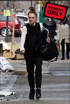 Celebrity Photo: Julianne Moore 2757x4087   1.6 mb Viewed 0 times @BestEyeCandy.com Added 9 days ago